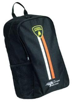 Lamborghini Super Trofeo 2.0 Backpack by LAMBORGHINI, http://www.amazon.com/dp/B00CQ88704/ref=cm_sw_r_pi_dp_qGt6rb0QC1MWC