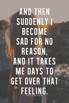 picture quotes   Tumblr