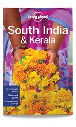 South India & Kerala - Maharashtra (PDF Chapter) Lonely Planet