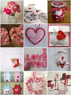 valentines open and first poem is amazing Valentine Day Love, Valentine Day Crafts, Holiday Crafts, Holiday Fun, Valentine Ideas, Valentine Stuff, Holiday Ideas, Cute Crafts, Diy And Crafts