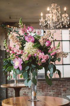 Erin Volante Floral
