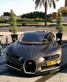 Our online magazine, especially for lovers of luxury selects more high-quality exclusive images of the most luxurious cars everyday.  Follow us and stay with us for more articles.   Visit the link and check out new post!   #cars #exoticcars #luxurycars #fastcars #carsofinstagram #instagram #supercars #amazingcars247 #carsandcoffee #bugatti #chiron