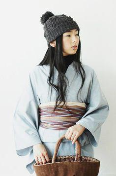 #2: Mitasu designers, Japan