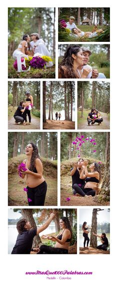 Most Romantic Maternity Photo Ideas - Wittyduck Romantic Maternity Photos, Fall Maternity, Maternity Pictures, Pregnancy Photos, Baby Pictures, Baby Photos, Maternity Photography Poses, Maternity Poses, Pregnant Couple
