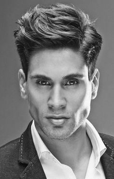 American Crew All Star Challenge 2014 Winner Chosen Mens Hairstyles 2014, Boys Long Hairstyles, Best Short Haircuts, Popular Hairstyles, Celebrity Hairstyles, Haircuts For Men, Men's Hairstyles, Men's Haircuts, Modern Haircuts