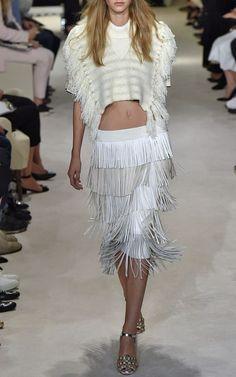 sonia rykiel ss 2015,fashion trends ss 2015, tendenze primavera estate 2015, must have 2015, elisa bellino, theladycracy.it ,fashionblog milano