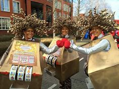 Purim Costumes, Cute Costumes, Group Costumes, Space Costumes, Dress Me Up, Fancy Dress, Halloween Kostüm, Halloween Costumes, Halloween Disfraces