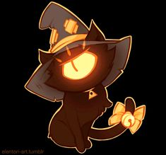 gravityfallscoven: elentori-art: Curiosity may have killed the cat, but infinite knowledge brought it back. welcome to the coven!!
