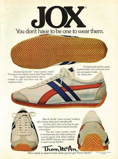 k-swiss shoes from 80 s images collar popper drug
