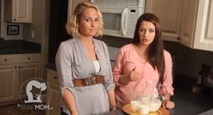 Raw Milk Tutorial | The Snap MomThe Snap Mom