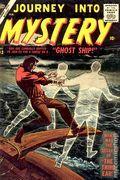 Journey into Mystery (1952) 43