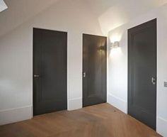 Foto: Piet Boon binnen deuren. Geplaatst door STIJLVOLSTYLING.COM op Welke.nl