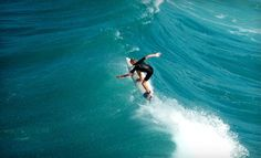 Groupon - Two-Hour Surfboard and Wetsuit Rental or Two-Hour Surfing Lesson at Malibu LongBoards Surf School (Up to 58% Off). Groupon deal price: $25.00