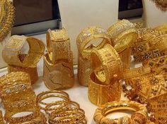 Dubai gold souk online shopping - Google Search