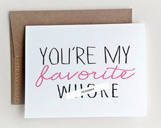 Let's Taco 'Bout How Awesome You Are, Funny Cards, Thank You Cards