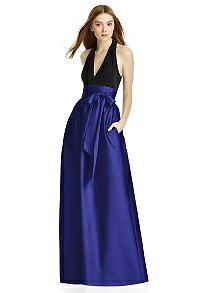 Studio Design Collection Style 4501 http://www.dessy.com/dresses/bridesmaid/4501/