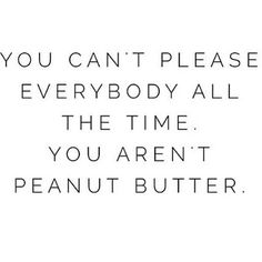 Peanut butter Foodie Fitness