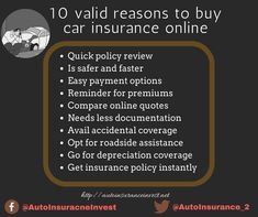 The online auto insurance policy is much more faster and also very safe to apply for than the traditional car insurance policy buying process. 10 reasons to buy Low Car Insurance, Car Insurance Online, Auto News, American Muscle Cars, Save Energy, How To Apply