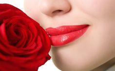 Remedios caseros para reparar los labios secos y agrietados | ConSalud.info