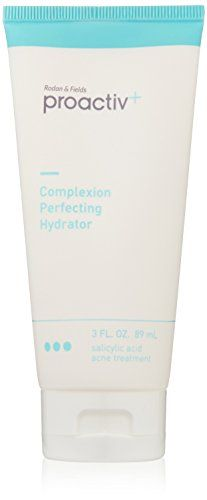Proactiv Complexion Perfecting Hydrator 3 Ounce 90 Day >>> Be sure to check out this awesome product.