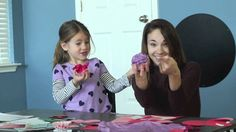 Valentine's Day in ASL  | ASL Nook. This is so sweet! <3