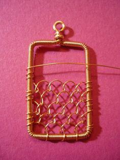 Pinterest Jewelry Making | Jewelry Making / Bizsugyár: Inspiration!!