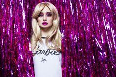 Hype Barbie clothes