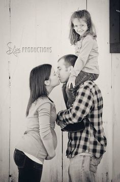 Maternity picture!