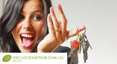 Locksmith Edmond Oklahoma. Edmond's Best Locksmith Service Is Open 24 Hours! >> Locksmith Edmond --> www.locksmithedmond.us