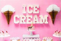 Resultado de imagen para cake decorations with cream