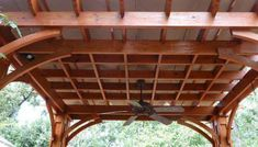 Planning your pergola doesn't have to be difficult. Refer to this guide on pergola plans to ensure you are maximizing your outdoor living investment. Backyard Canopy, Garden Canopy, Canopy Outdoor, Outdoor Pergola, Pergola Lighting, Canopy Tent, Pergola Kits, Canopies, Pergola Ideas