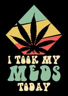 Bob Marley Love Quotes, Cannabis, Weed Posters, Weed Pictures, Pix Art, Weed Art, Puff And Pass, Pink Wallpaper Iphone, Patches