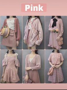 Korean Girl Fashion, Korean Fashion Trends, Korean Street Fashion, Ulzzang Fashion, Korea Fashion, Cute Fashion, Look Fashion, Winter Fashion, 70s Fashion