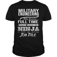 #tshirtsport.com #besttshirt # MILITARY ENGINEERING   MILITARY ENGINEERING  T-shirt & hoodies See more tshirt here: http://tshirtsport.com/