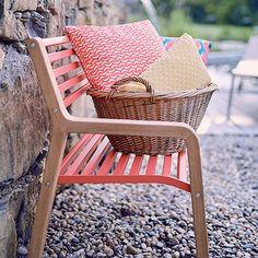 74798153cbb 89 beste afbeeldingen van Tuin - Backyard patio, Balcony en Gardens