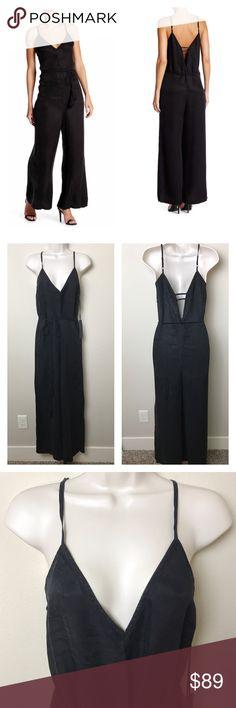 Black dress xs qng