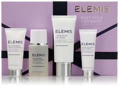 ELEMIS Best Face Forward Normal To Dry -- This is an Amazon Affiliate link. For more information, visit image link.