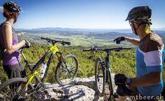 Bikeferien in der Toscana, Fahrtechnik, Enduro und Freeride Weekender, Tuscany, Beautiful, Far Away, Tuscany Italy