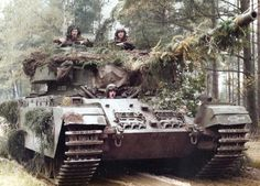 Army Vehicles, Armored Vehicles, Military Armor, Armored Fighting Vehicle, Military Pictures, Battle Tank, British Army, Present Day, Military History