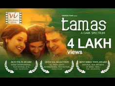 Six Sigma Films bring to you some outstanding Indian shorts films starring actors from Bollywood & Indian Television. Actors are the vehicles for storytellin. Festivals Of India, Short Films, Tv Actors, Film Awards, Husband Love, Trending Videos, International Film Festival, Bollywood, Movie Posters