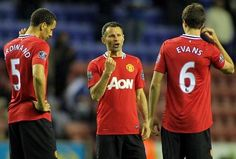 Check out the latest news, information photos and videos about the football legend, Ryan Giggs. Web design and maintain by Steven Tan, a fan since Wigan Athletic, Manchester United, Premier League, Er 5, Liverpool, Wales, No Response, The Unit, Football