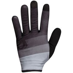 New-Old-Stock Pearl Izumi Gel-Lite Tour Gloves Man/'s Small; Woman/'s Medium