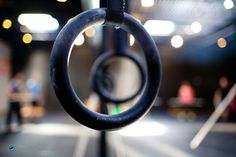 barzz.ro » Inele CrossFit-250 RON
