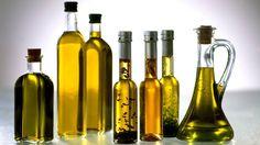 #Ernährung - Viele Olivenöle sind mangelhaft - Süddeutsche.de: Süddeutsche.de Ernährung - Viele Olivenöle sind mangelhaft Süddeutsche.de…