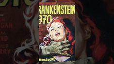 Strollin' Spooks- Ken Nordine - YouTube Halloween Playlist, Monsters, Music, Youtube, Fictional Characters, Vintage, Musica, Musik, Muziek