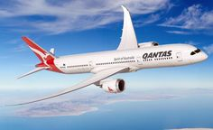 Qantas says it will install a new Boeing flight simulator at its Sydney Mascot base as the airline gears up for the arrival of the next generation aircraft in… Qantas Airlines, Best Airlines, Alaska Airlines, Perth, Air Arabia, Airplane Games, Australian Airlines, Royal Jordanian, Boeing 787 9 Dreamliner
