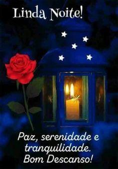 Morning Images, Good Night, Album, Gifs, Pasta, Portuguese, Lanterns, Facebook, Photos Of Good Night