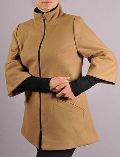 #4, Szablon do pobrania, free sewing pattern.