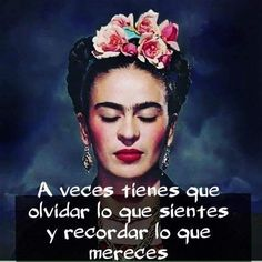 New quotes love children classroom Ideas New Quotes, Bible Quotes, Love Quotes, Inspirational Quotes, Amor Quotes, Truth Quotes, Motivational, Spanish Quotes Love, Frida Quotes