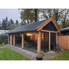 House Paint Exterior, Cool Office, Attic Rooms, Jacuzzi, House Painting, Pergola, Sweet Home, Shed, Stairs